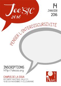 JecSIC-2016-300